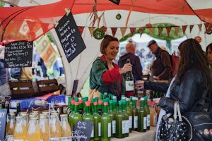 uploads - AppleDay2019_SarahDavenport-189-of-631