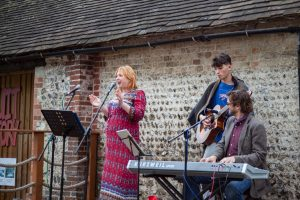 uploads - AppleDay2019_SarahDavenport-485-of-631