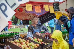 uploads - AppleDay2019_SarahDavenport-9-of-631