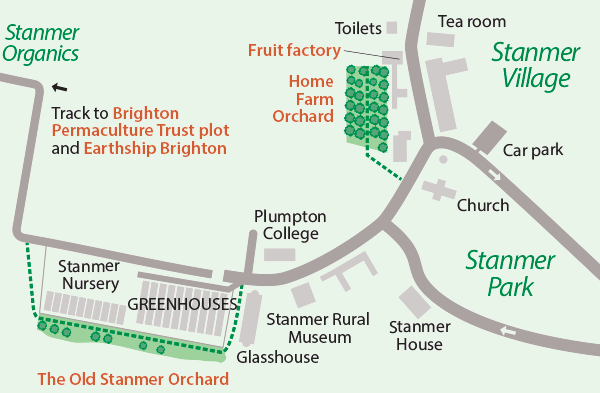 admin - stanmer-park-map.png
