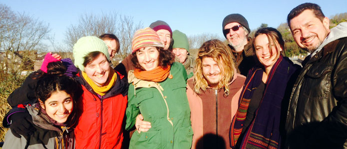 https://brightonpermaculture.org.uk/wp-content/uploads/courses/design/permaculturedesign09.jpg