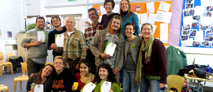 https://brightonpermaculture.org.uk/wp-content/uploads/courses/design/permaculturedesign14.jpg