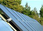 photovoltaicsm