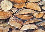 woodfuelsm