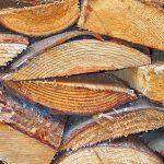 slideshow - woodfuel01.jpg