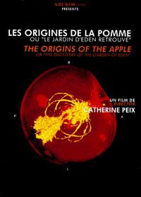 Origins of the Apple film