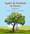 applesorchardscover