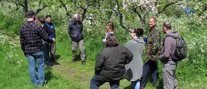 https://brightonpermaculture.org.uk/wp-content/uploads/fruit/homefarm/orchards07.jpg