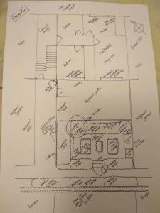 news - PDC-design-AK