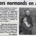 orchardsborders - french-newspaper.jpg