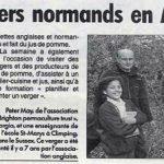 orchardsborders - french-newspaper.jpg
