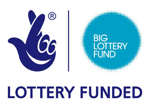 Big Lottery Local Food Fund