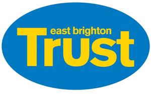East Brighton Trust