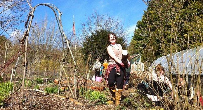 https://brightonpermaculture.org.uk/wp-content/uploads/volunteer/plot/plotsunny.jpg